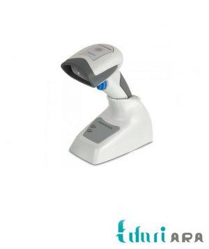 بارکدخوان دوبعدی دیتالاجیک مدل QuickScan I QM2400