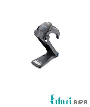 بارکدخوان دیتالاجیک مدل QuickScan QW2170 به همراه کابل PS2
