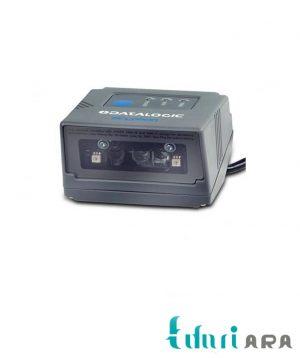 بارکدخوان دیتالاجیک مدل Gryphon I GFS4470