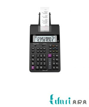 ماشین حساب کاسیو مدل HR-150RC